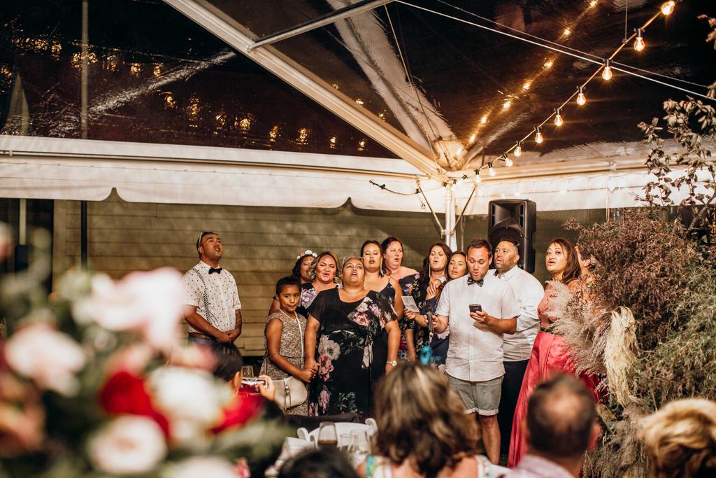 Taranaki Marae Wedding-265.jpg