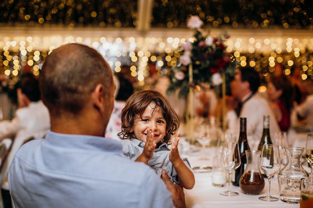 Taranaki Marae Wedding-266.jpg