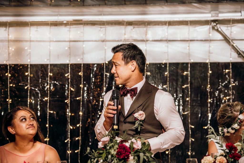 Taranaki Marae Wedding-267.jpg