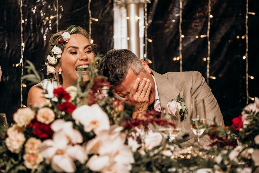 Taranaki Marae Wedding-268.jpg