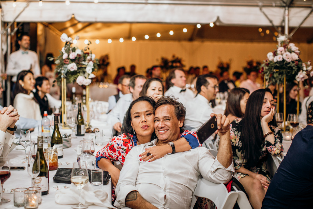Taranaki Marae Wedding-269.jpg