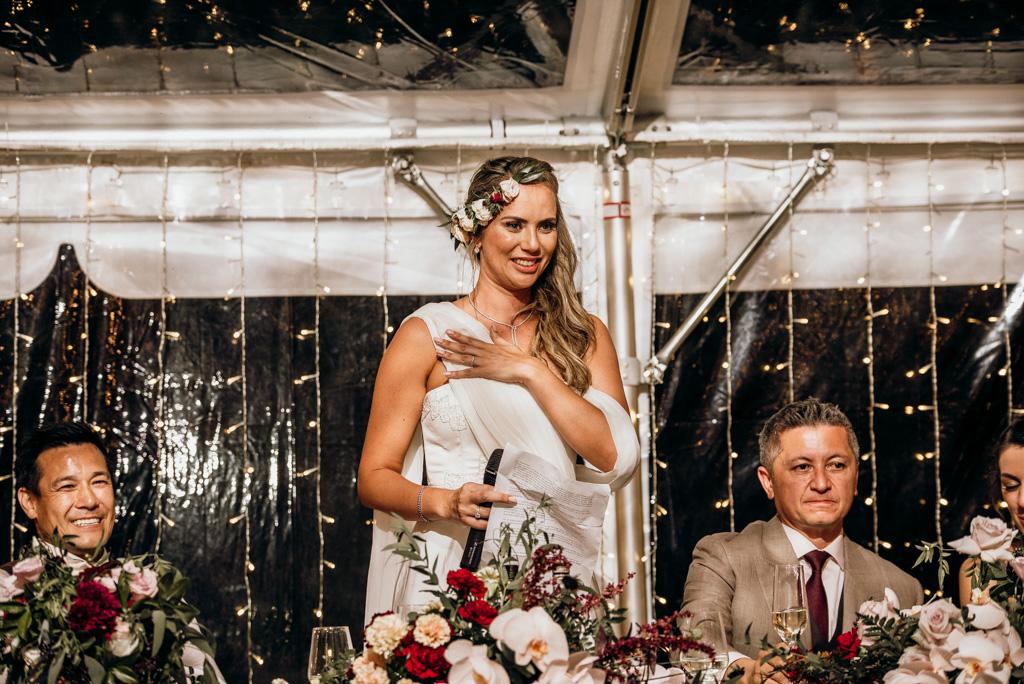 Taranaki Marae Wedding-270.jpg
