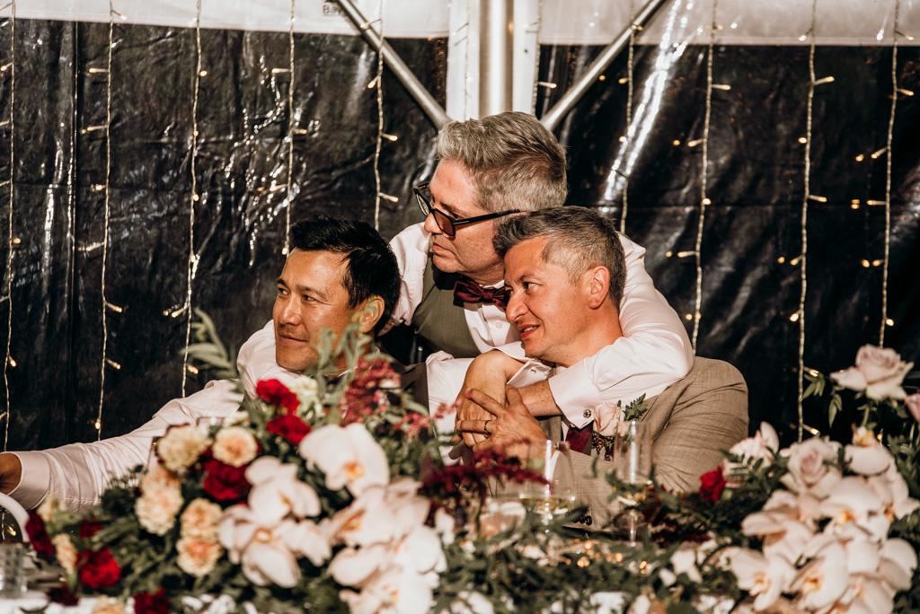 Taranaki Marae Wedding-272.jpg