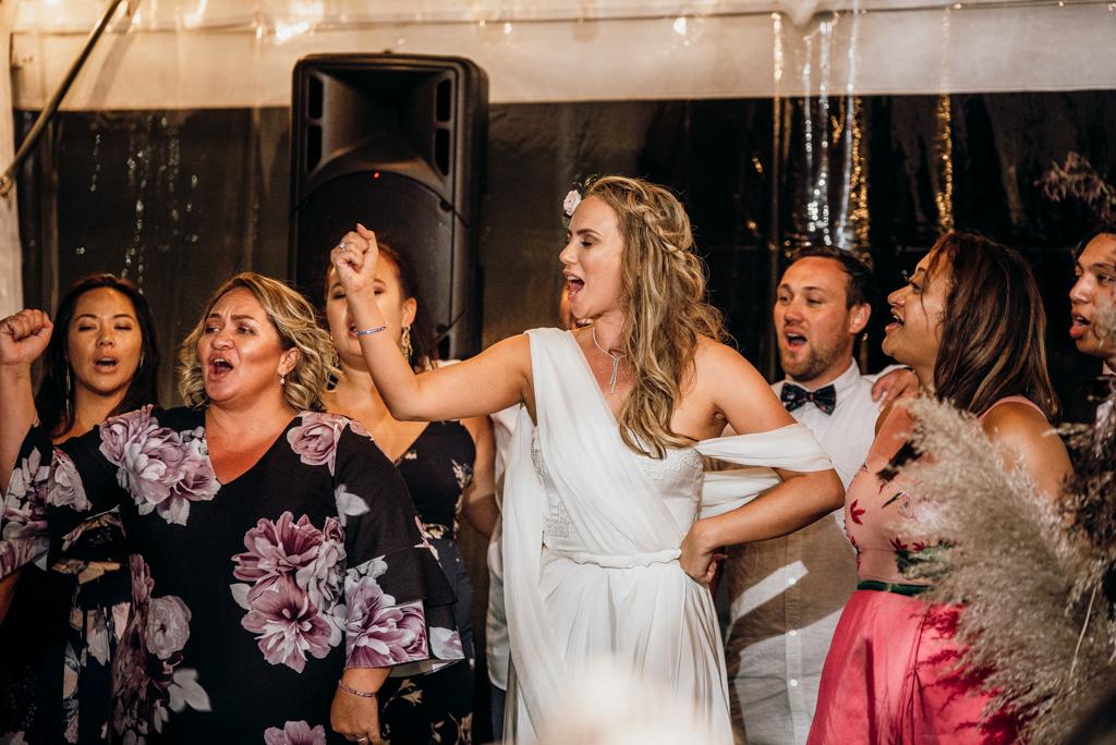 Taranaki Marae Wedding-273.jpg