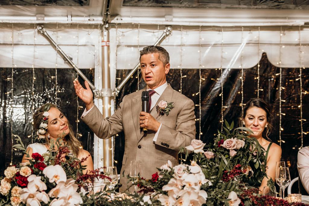Taranaki Marae Wedding-274.jpg