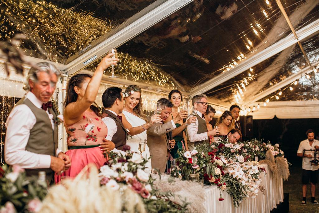 Taranaki Marae Wedding-275.jpg