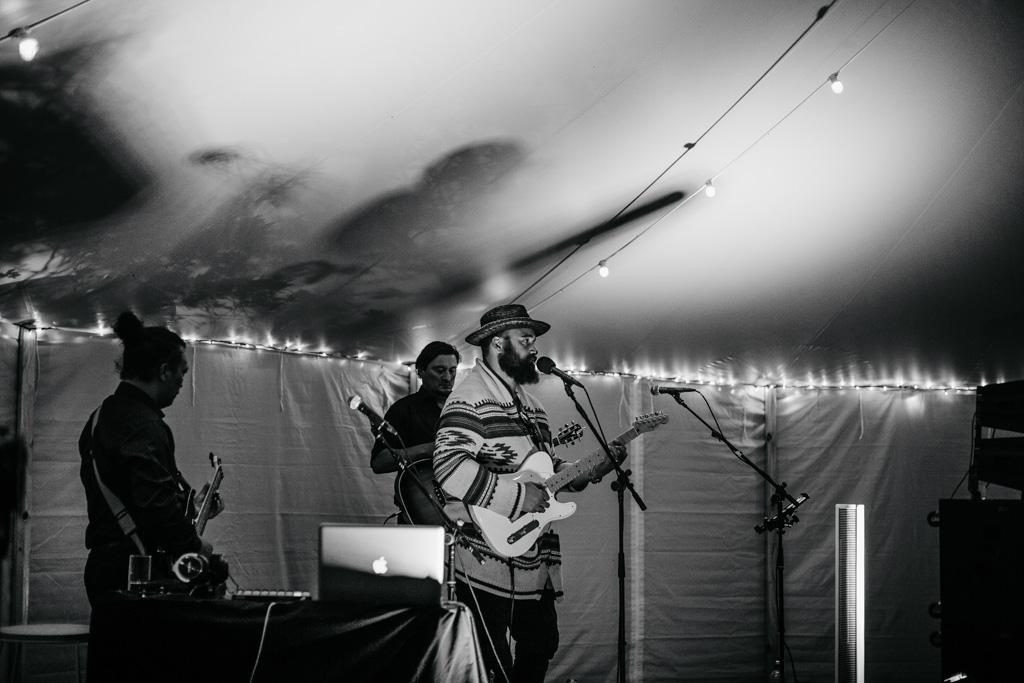 Taranaki Marae Wedding-279.jpg