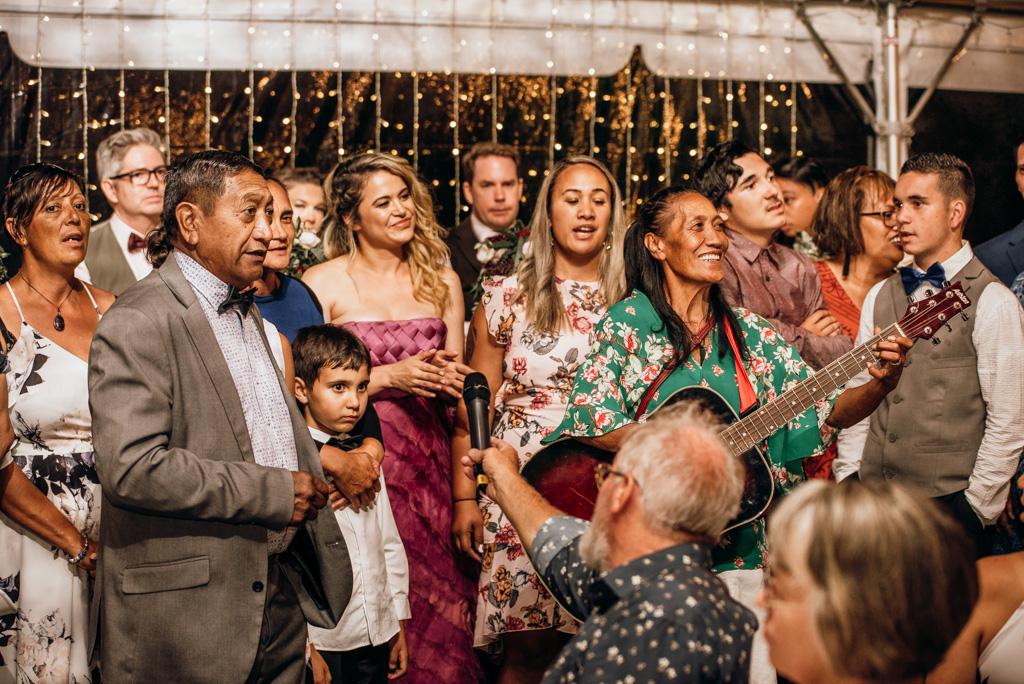 Taranaki Marae Wedding-278.jpg