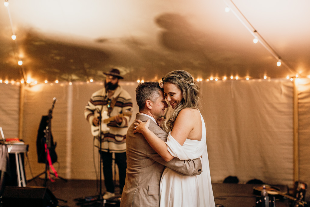 Taranaki Marae Wedding-283.jpg