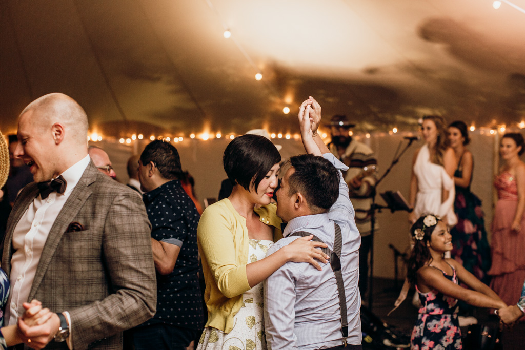 Taranaki Marae Wedding-285.jpg