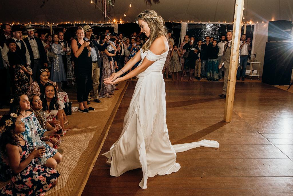 Taranaki Marae Wedding-284.jpg