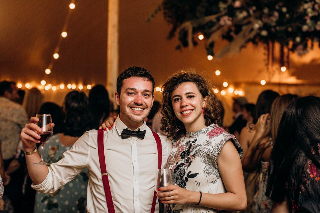 Taranaki Marae Wedding-287.jpg