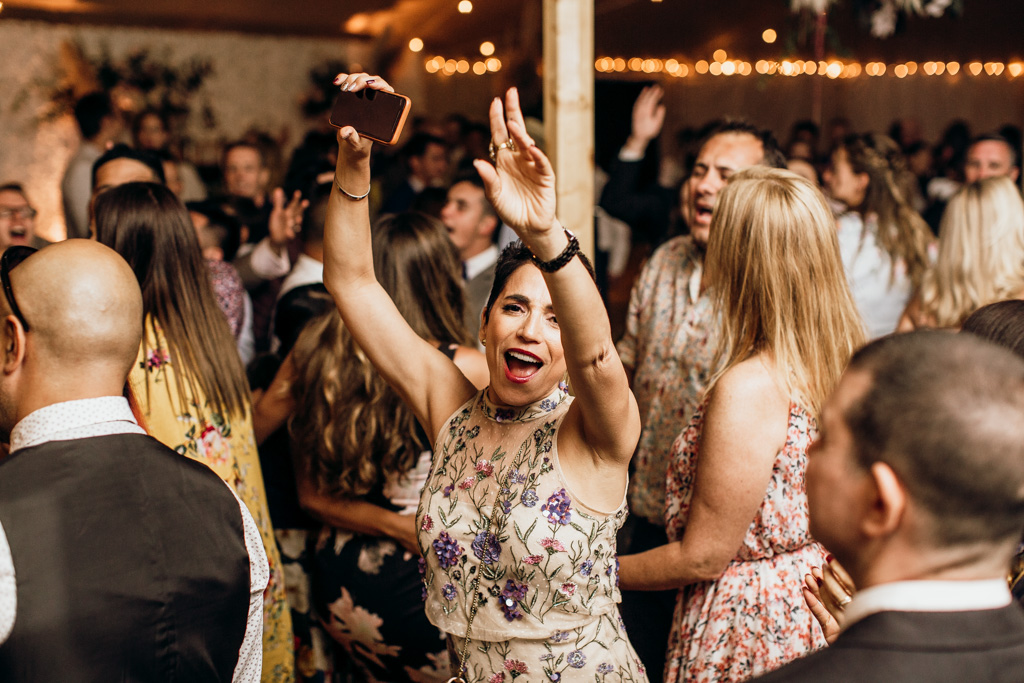 Taranaki Marae Wedding-289.jpg