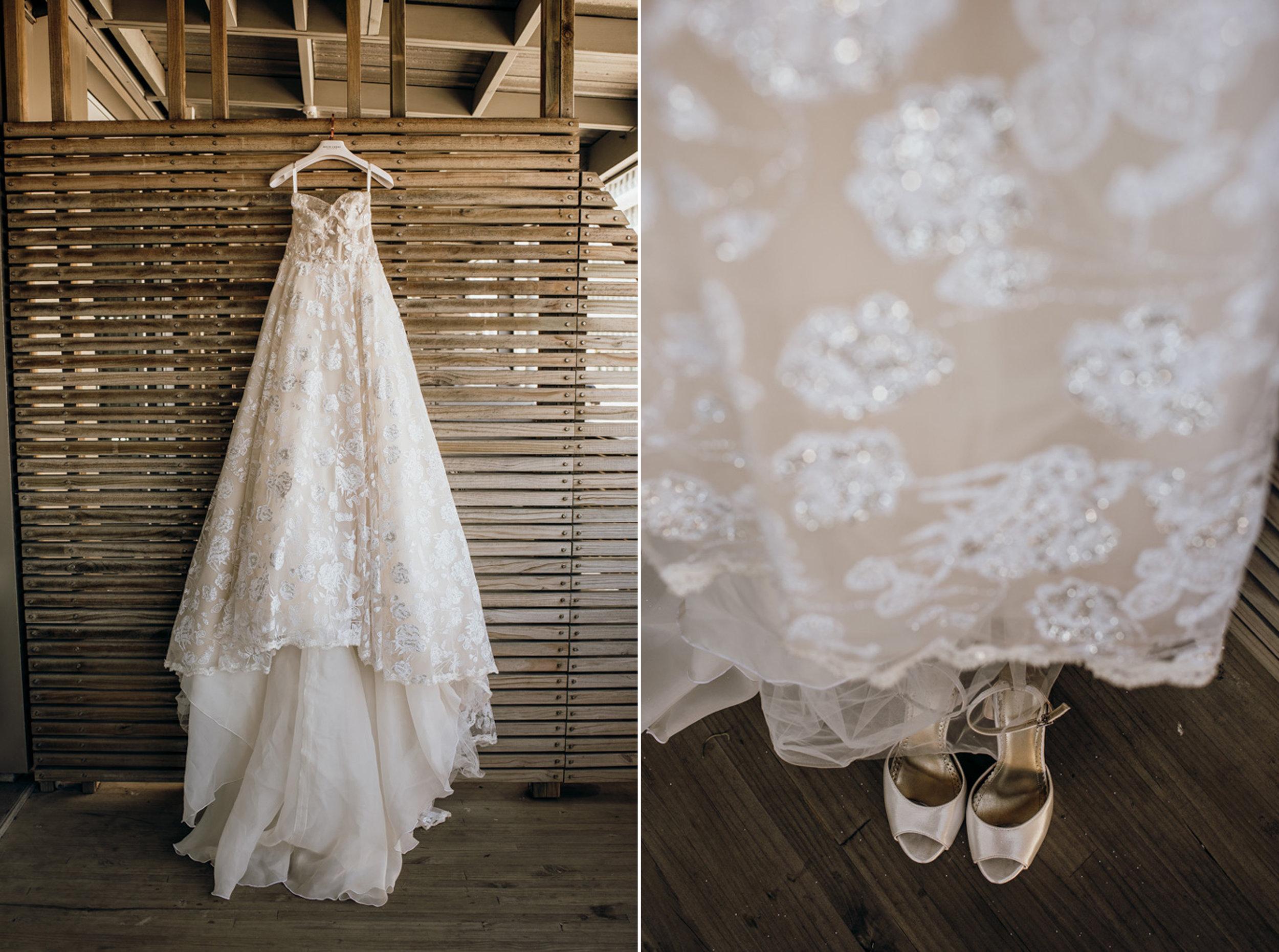 Taranaki Marae Wedding-1b.jpg