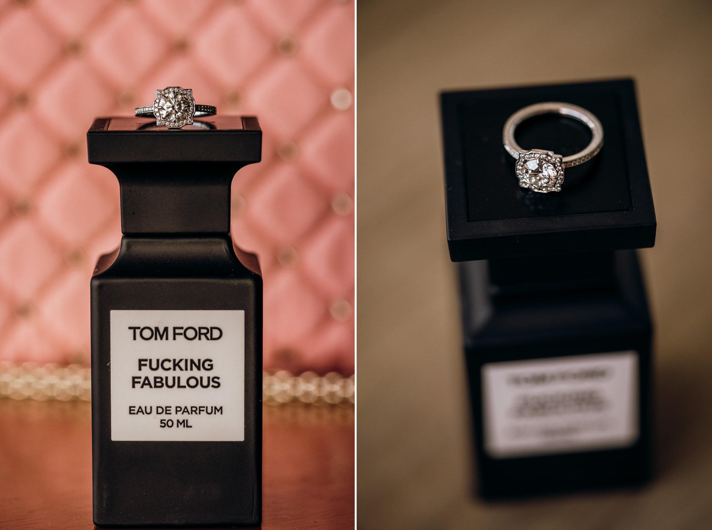 Taranaki Marae Wedding-1c.jpg