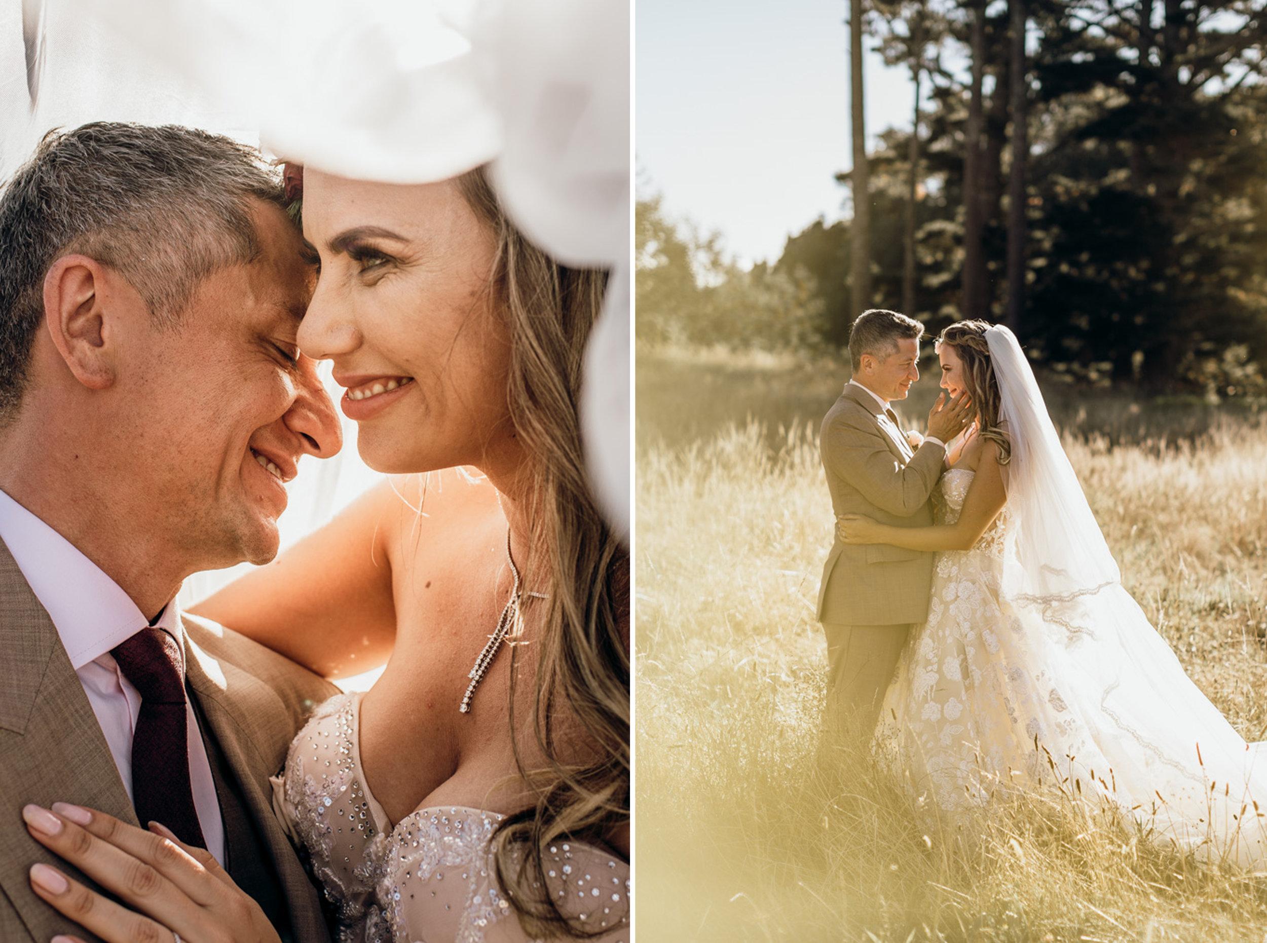 Taranaki Marae Wedding-1f.jpg