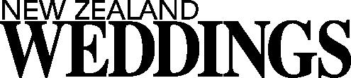 logo-nzweddings-header.png