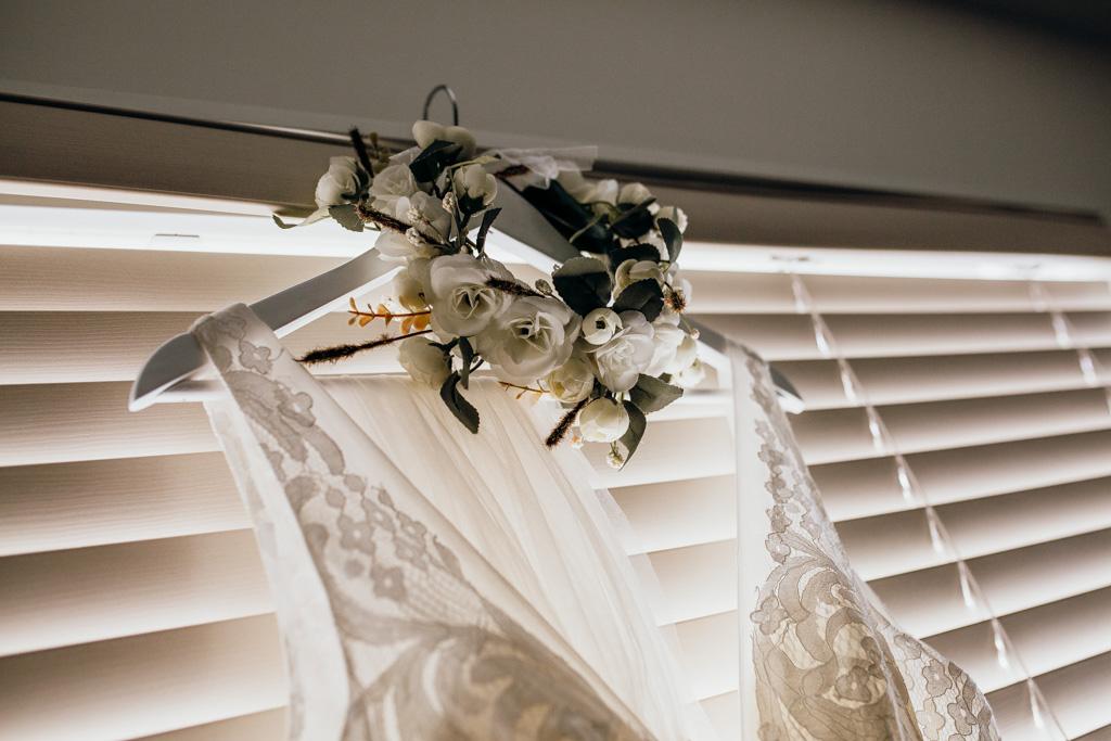 R&T taranaki wedding-1.jpg