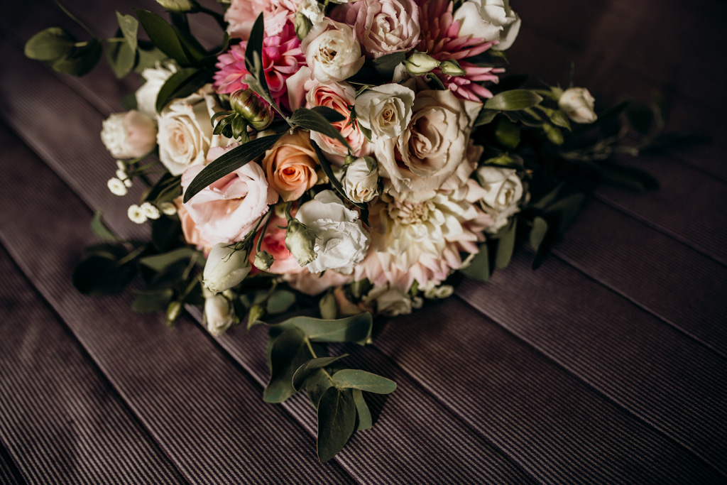 R&T taranaki wedding-3.jpg