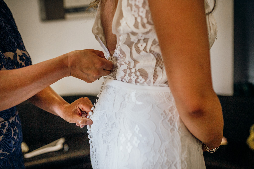 R&T taranaki wedding-10.jpg