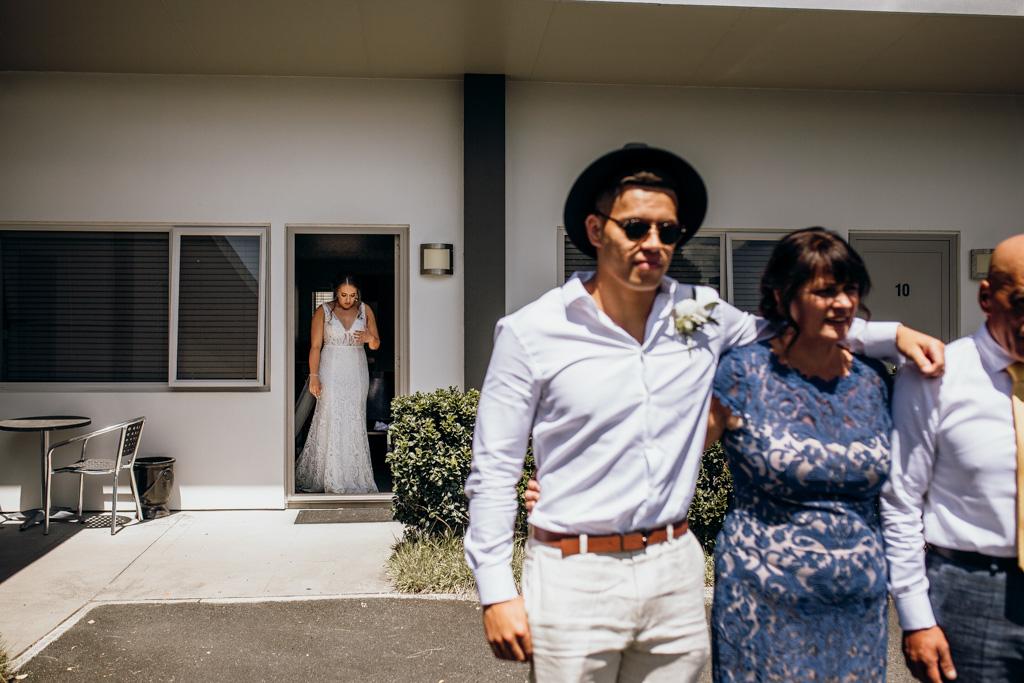 R&T taranaki wedding-14.jpg