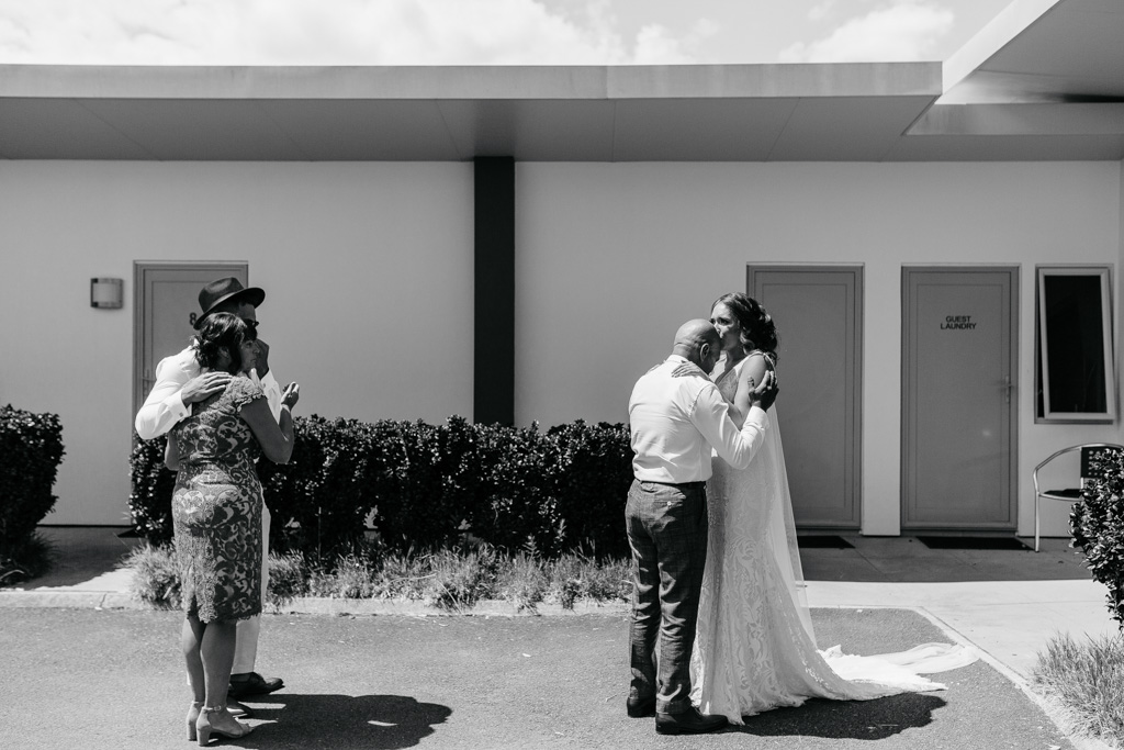 R&T taranaki wedding-16.jpg