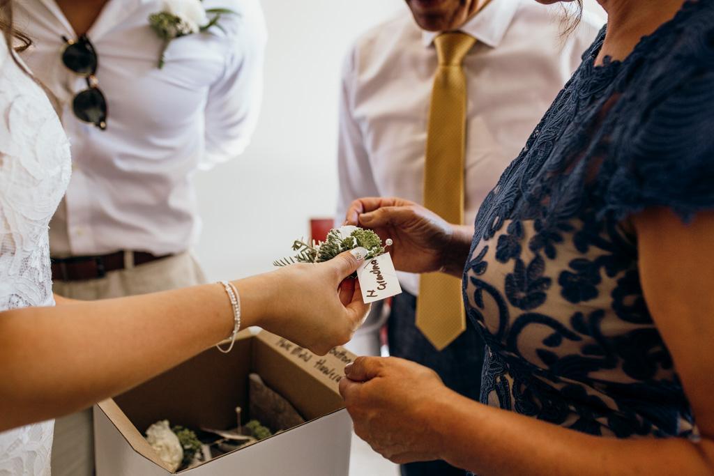 R&T taranaki wedding-17.jpg