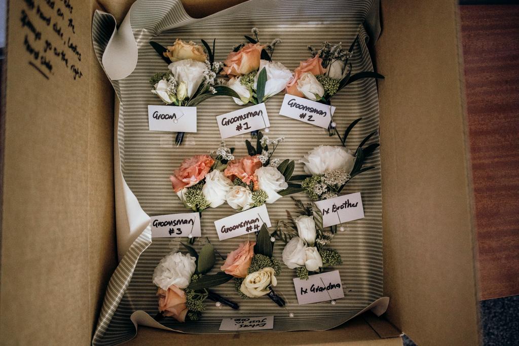 R&T taranaki wedding-24.jpg