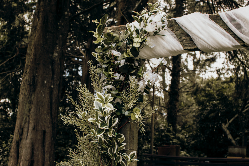 R&T taranaki wedding-40.jpg