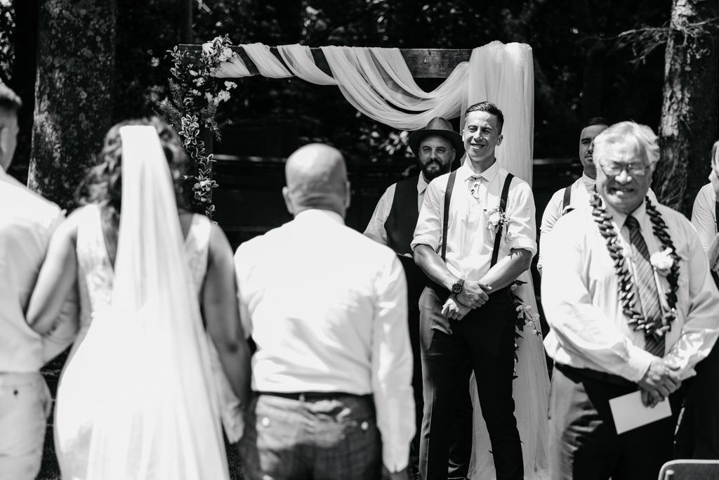 R&T taranaki wedding-46.jpg