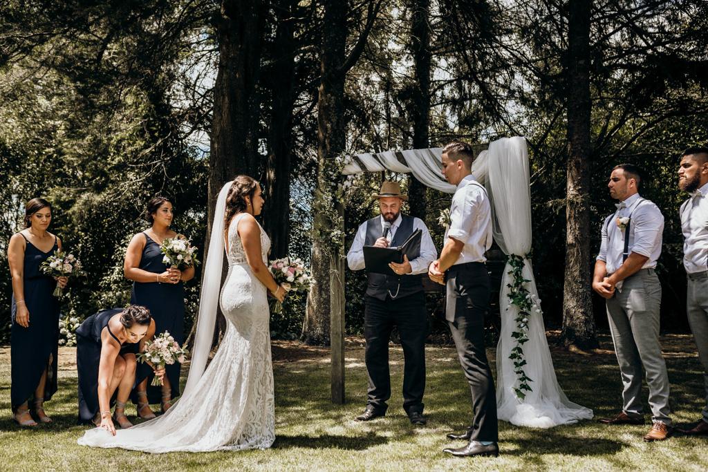 R&T taranaki wedding-49.jpg