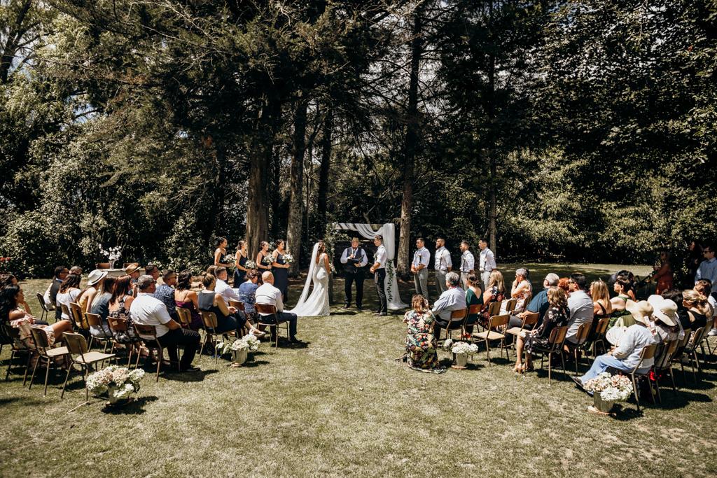 R&T taranaki wedding-50.jpg