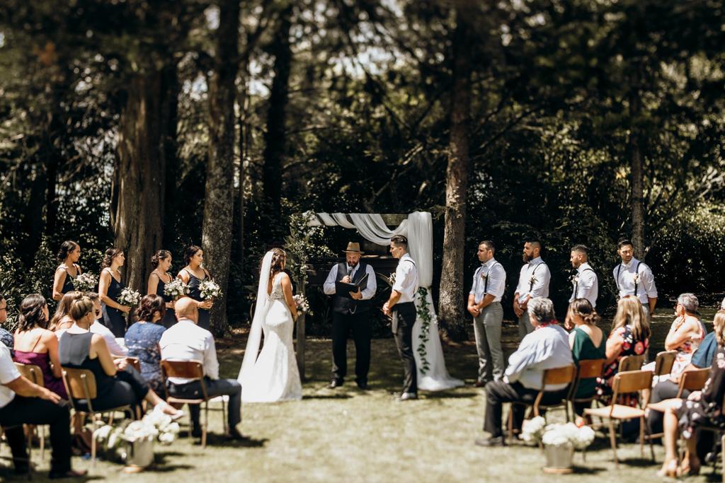 R&T taranaki wedding-53.jpg