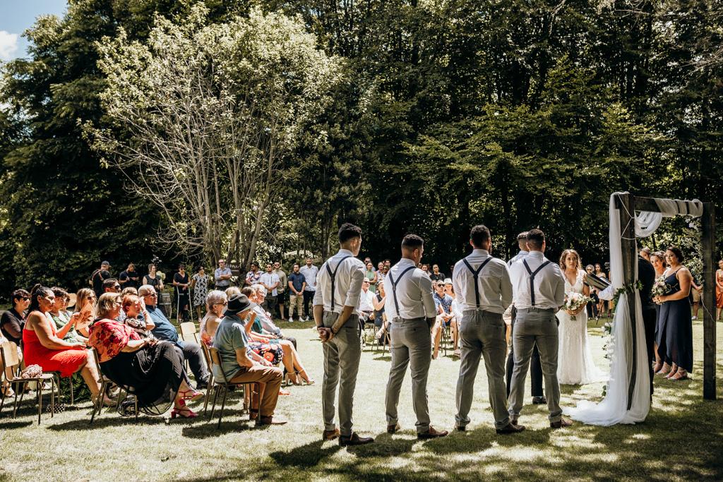 R&T taranaki wedding-52.jpg
