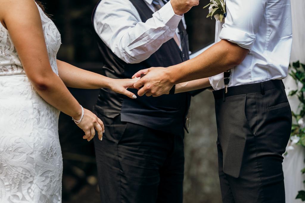 R&T taranaki wedding-66.jpg