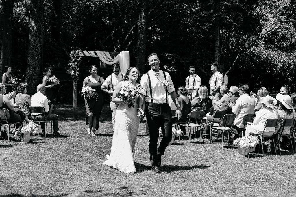 R&T taranaki wedding-73.jpg