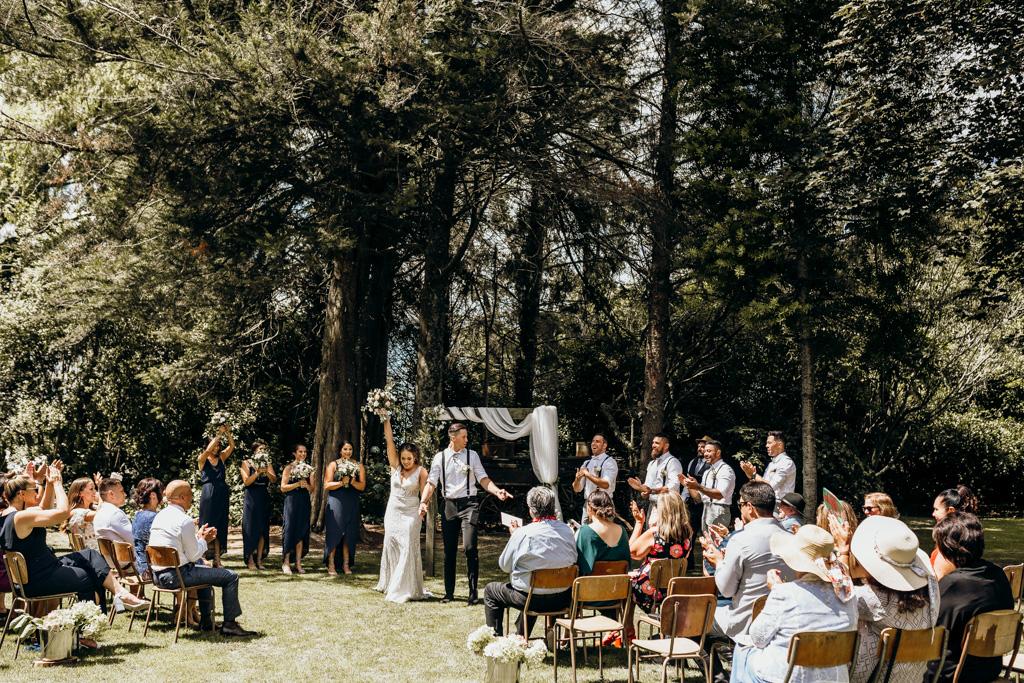 R&T taranaki wedding-72.jpg