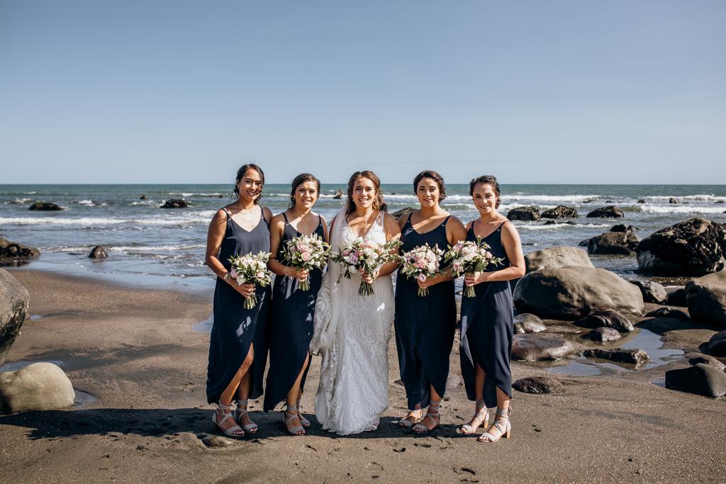 R&T taranaki wedding-105.jpg