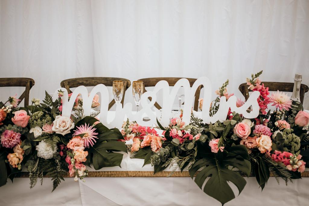 R&T taranaki wedding-114.jpg