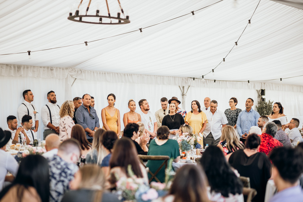 R&T taranaki wedding-150.jpg