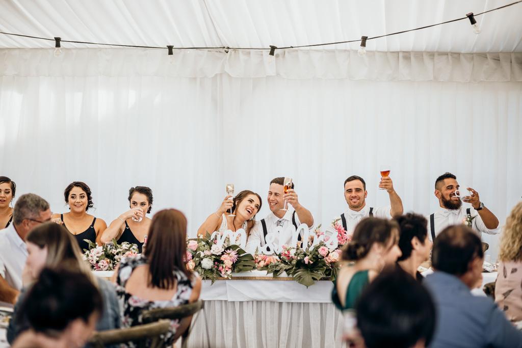 R&T taranaki wedding-154.jpg