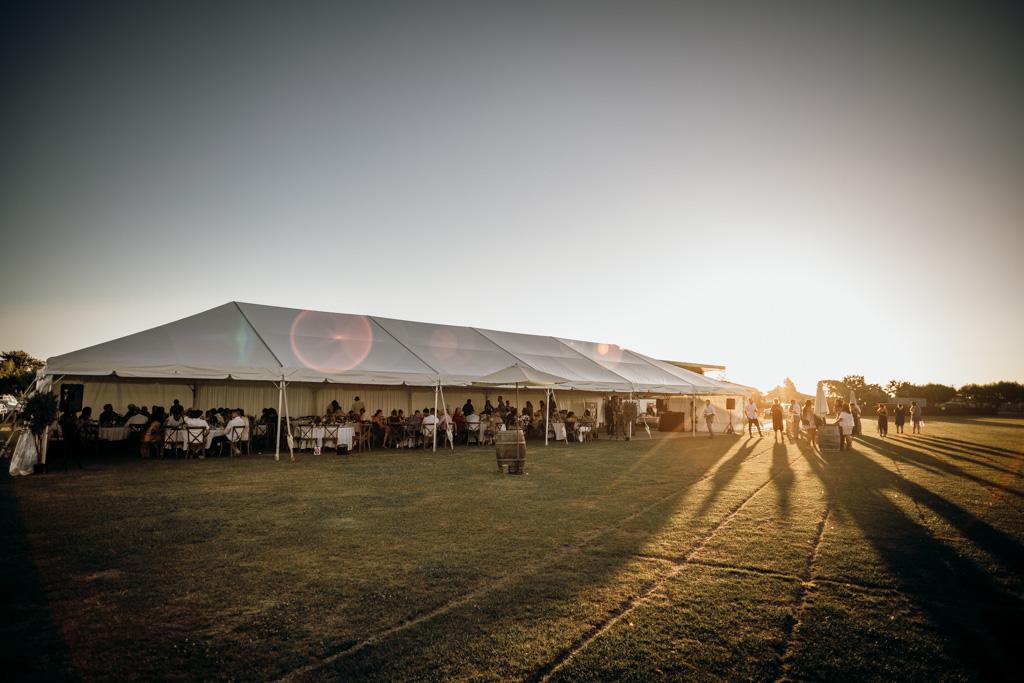R&T taranaki wedding-167.jpg