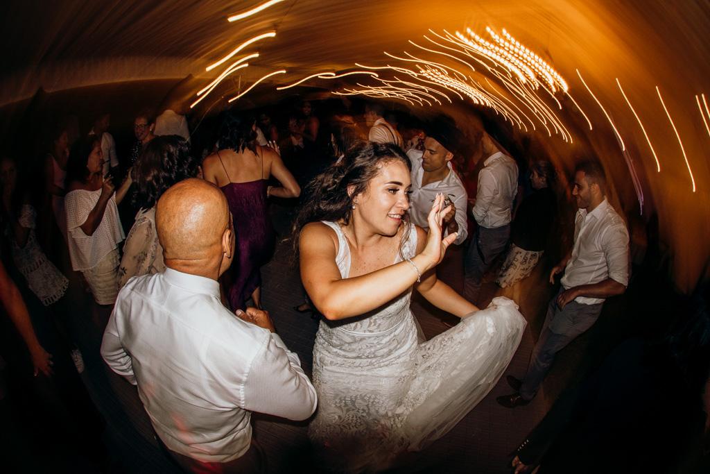 R&T taranaki wedding-186.jpg