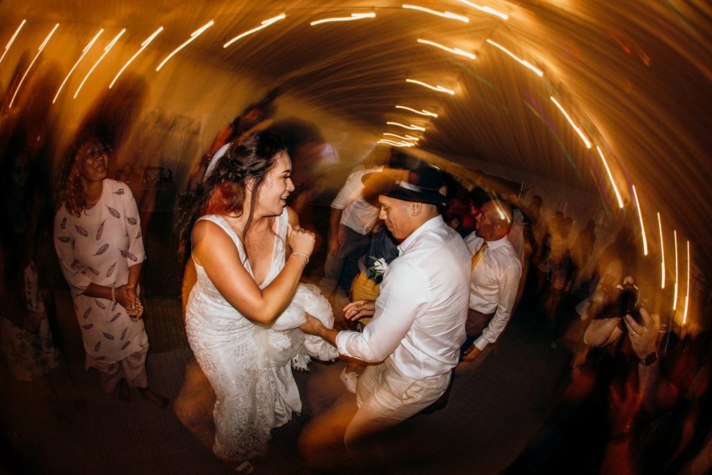 R&T taranaki wedding-188.jpg