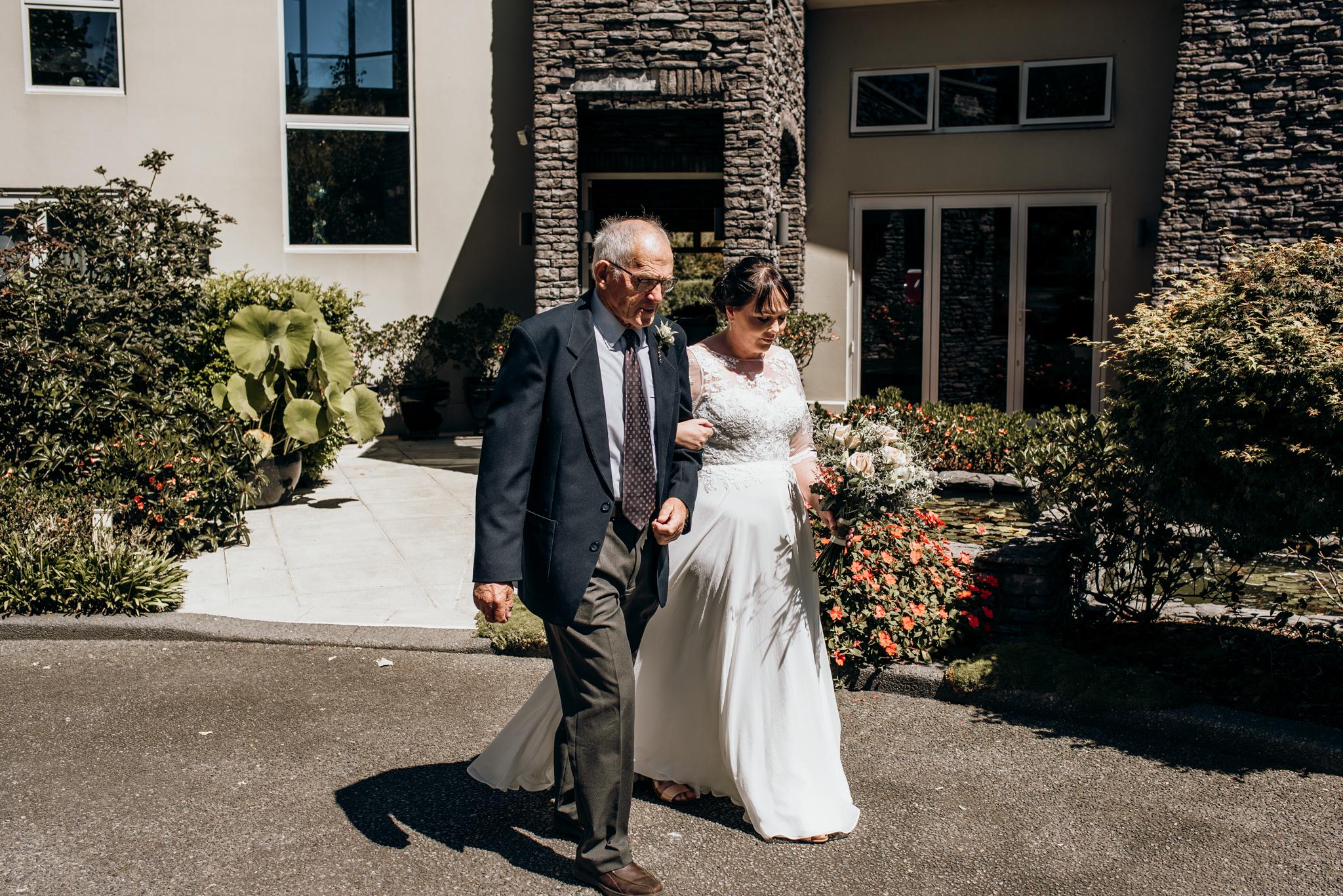 Taranaki elopement-11.jpg