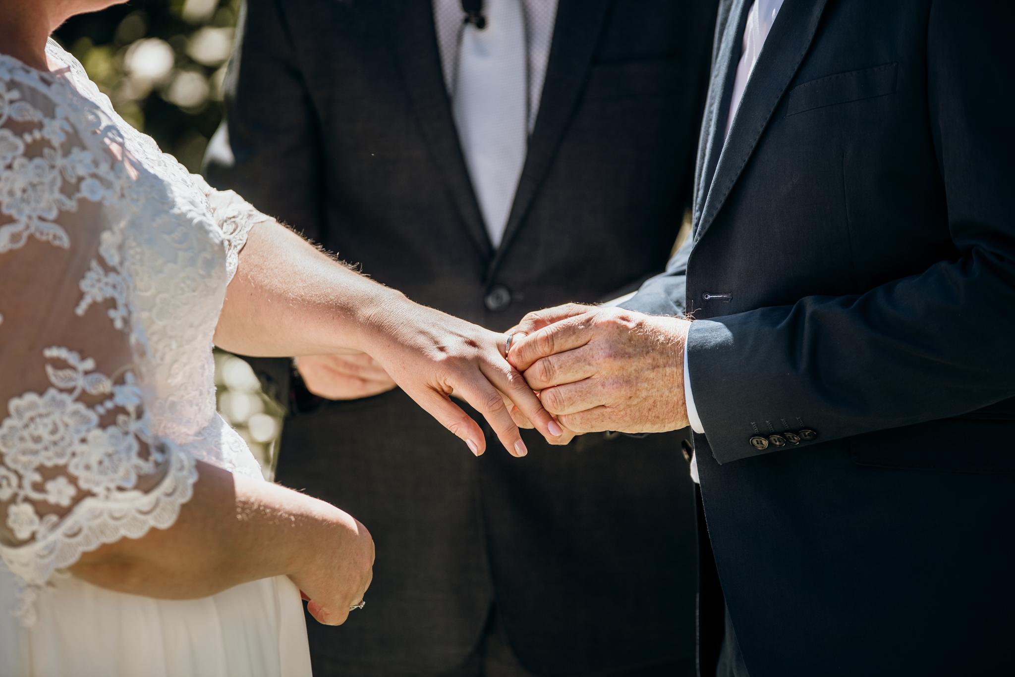 Taranaki elopement-18.jpg