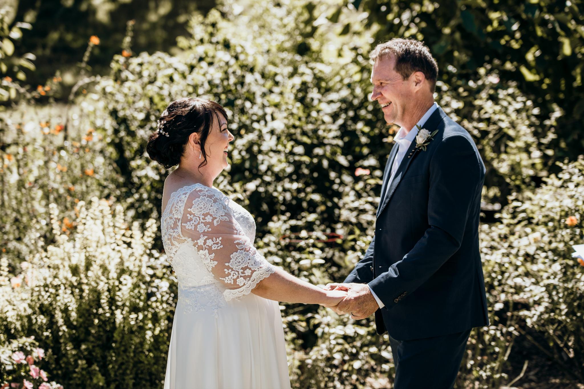 Taranaki elopement-22.jpg
