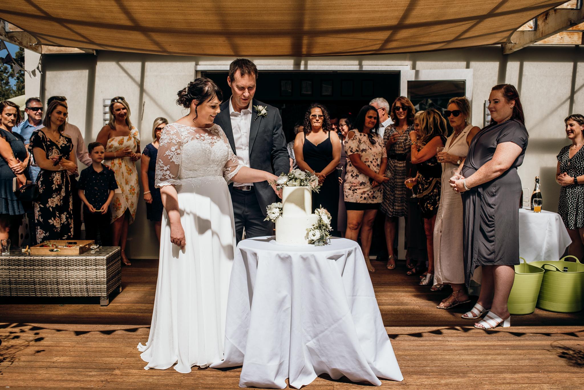 Taranaki elopement-31.jpg