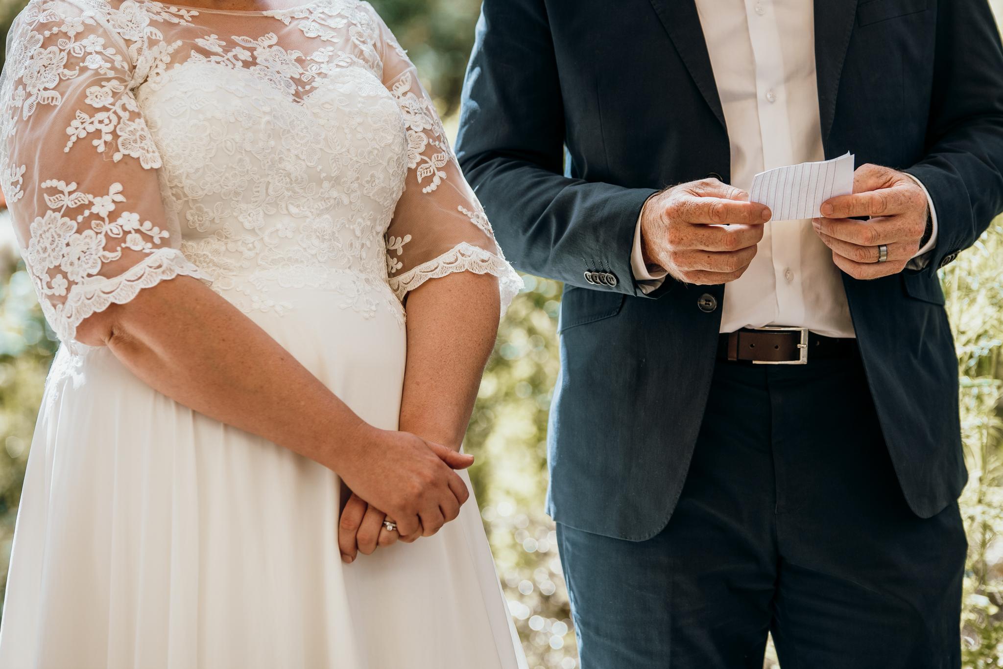 Taranaki elopement-36.jpg