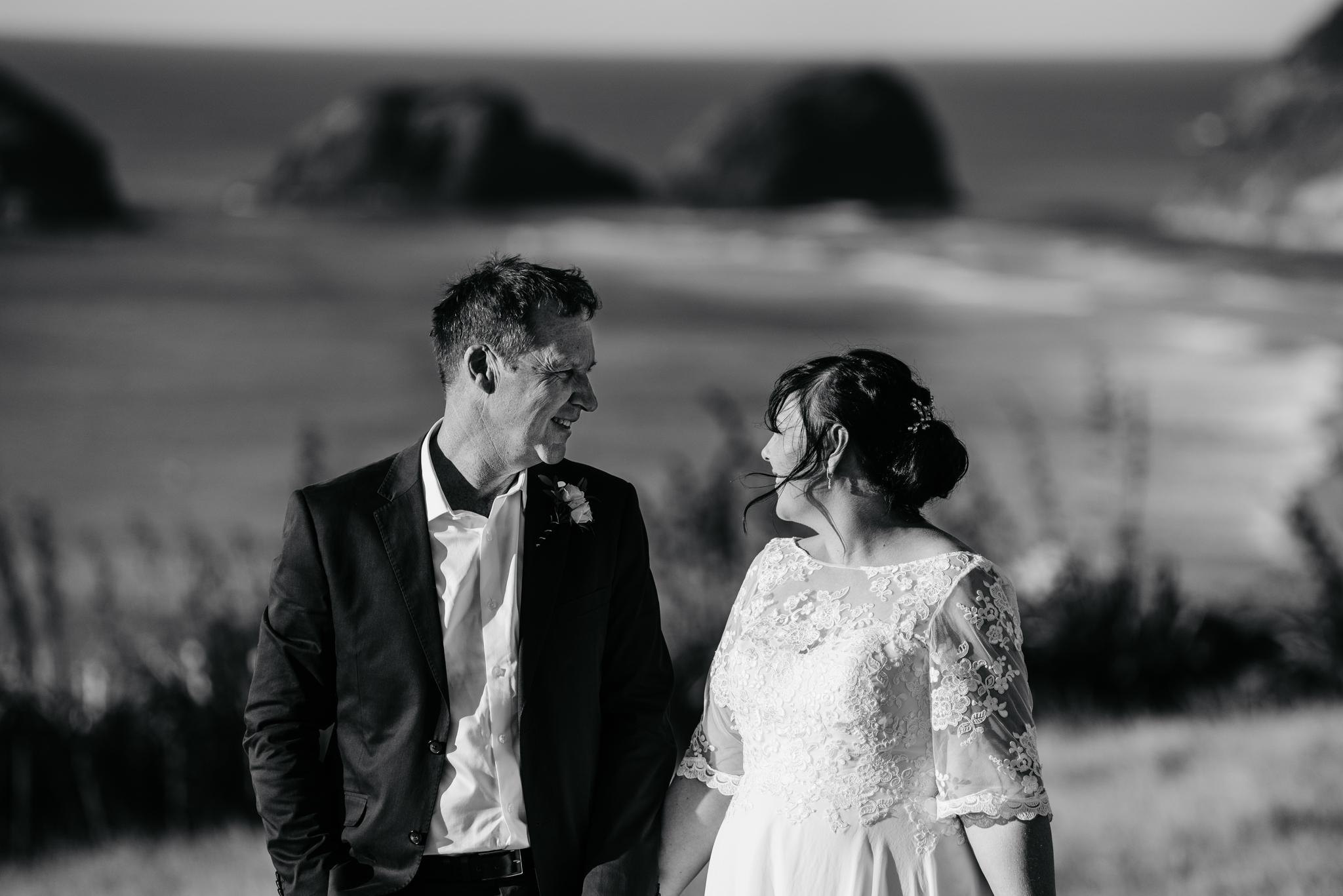 Taranaki elopement-48.jpg